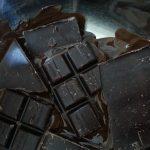 chocola 1